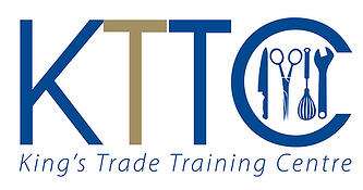 King's Trade Training Centre