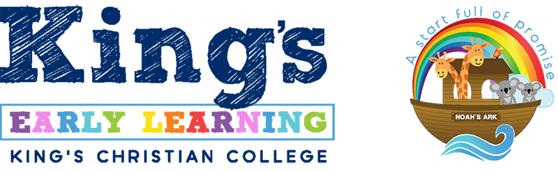 King's Early Learning